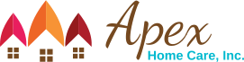 Apex Home Care, Inc.