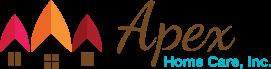 Apex Home Care, Inc.